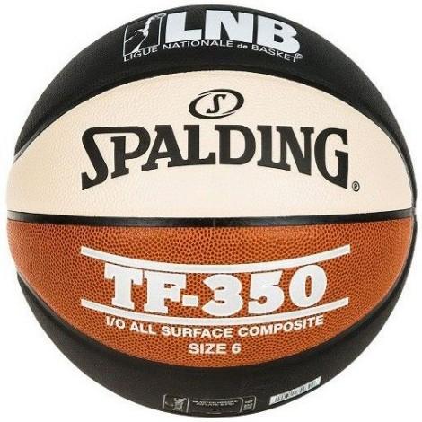 Ballon TF 350 LNB