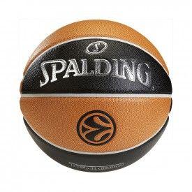 Ballon Euroleague Game