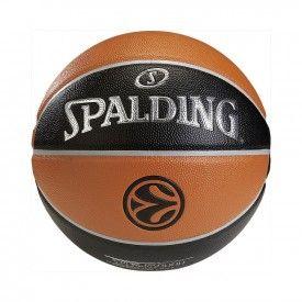 Ballon Euroleague