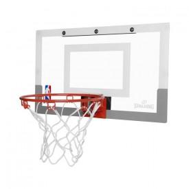 Panneau de basket NBA Jam Slam