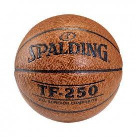 Ballon TF 250