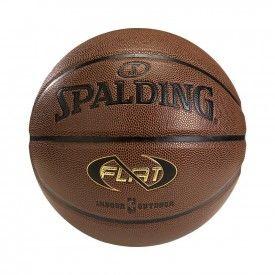 Ballon NBA Neverflat