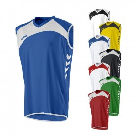Maillot Hoop