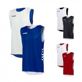 Maillot Reversible