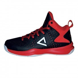 Chaussures Thunder