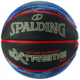 Ballon NBA Extreme SGT