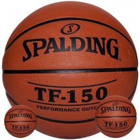 Ballon TF 150