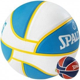 Ballon EL Team Real Madrid