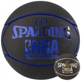 Ballon NBA Highlight