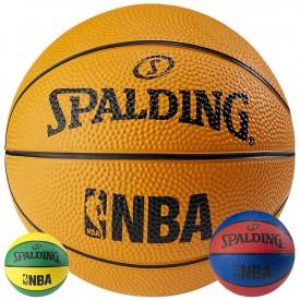 Ballon Miniball NBA