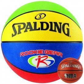 Ballon NBA Jr