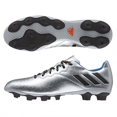 Chaussures Messi 16.4 FXG
