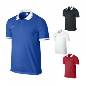 Maillot Laser II