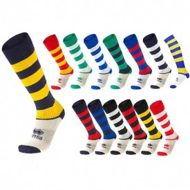 Chaussettes Zone Adulte