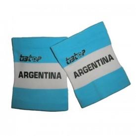 Support Tibtop International Argentina