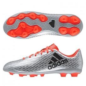 Chaussures X 16.4 FxG Junior