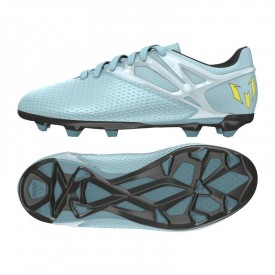 Chaussures Messi 15.3 FG/AG Junior