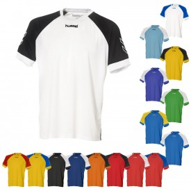 Maillot field
