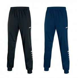 Pantalon Polyester Performance