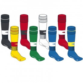 Chaussettes Olimpico