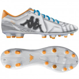 Chaussures Player FG Base