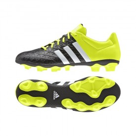 Chaussures Ace 15.4 FXG