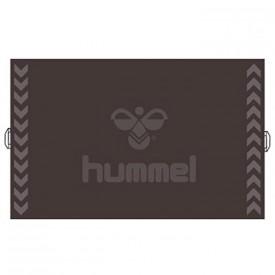 Serviette Hummel 70 x 160 cm
