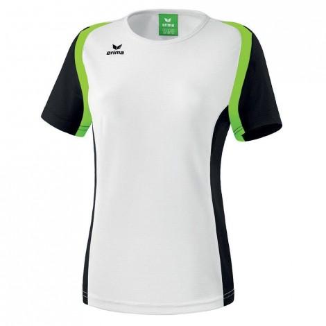 T-Shirt Raror 2.0 Femme