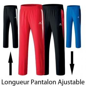 Pantalon de présentation Premium One