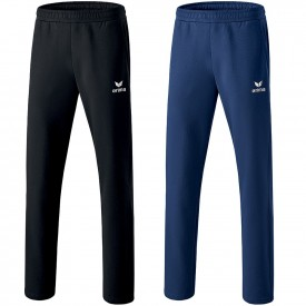 Pantalon coton Graffic 5-C