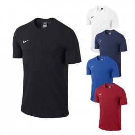 Tee-shirt Team Club Blend