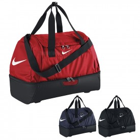 Sac de sport Club Team Hardcase XL