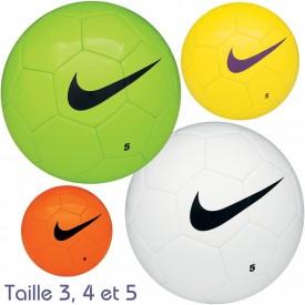 Ballon Team Training