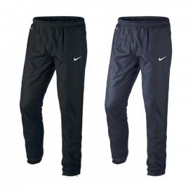 Pantalon Libero14 Woven Cuffed