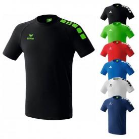 Tee-shirt Promo 5-Cubes