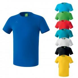 Tee-shirt Style Casual Basics