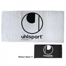 Serviette Uhlsport
