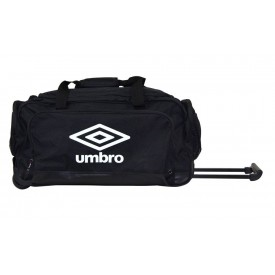 Sac à roulettes Wheeled Holdall 60 litres