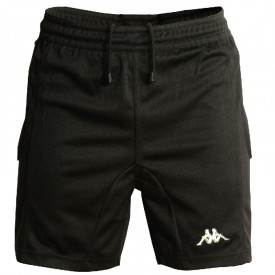Short Goalkeeper