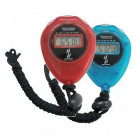 Chronomètre JG018