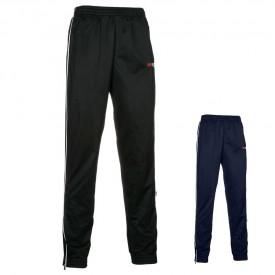 Pantalon d'entrainement polyester Girona