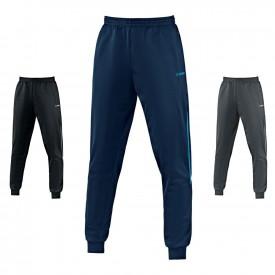 Pantalon polyester Attack 2.0