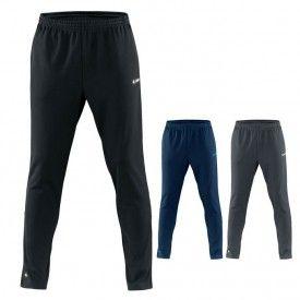 Pantalon d'entraînement Attack 2.0