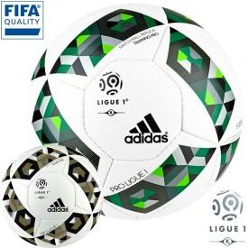Ballon Proligue 1 Traning Pro