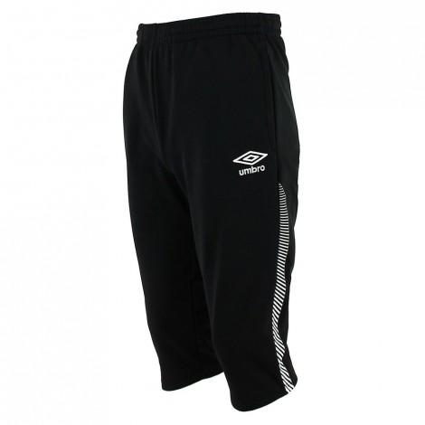 Pantalon 3/4 Pro Training