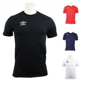 Tee-shirt coton Pro Training