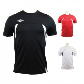 Tee-shirt polyester Pro Training