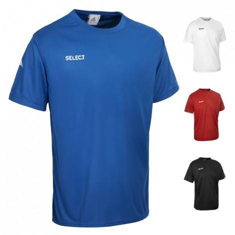 Tee-shirt Firenze II
