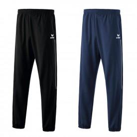 Pantalon en polyester Shooter
