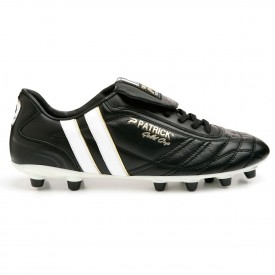 Chaussures de sport GOLDCUP-15